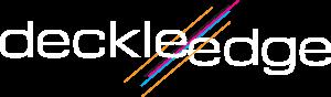 deckle-logo